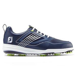 FJ Fury Golf Shoe